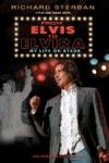 From Elvis To Elvira
