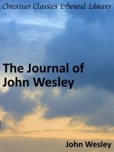Journal of John Wesley