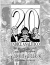 Martin Mystre Indice Analitico