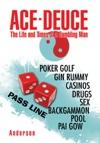 Ace - Deuce