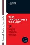 Innovators Toolkit