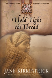 Hold Tight the Thread PDF Download