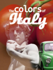 Thomas Bode - The Colors of Italy artwork