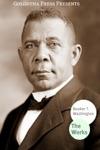 Works Of Booker T Washington