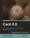 Cacti 08 Beginners Guide