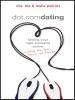 Dot.com Dating