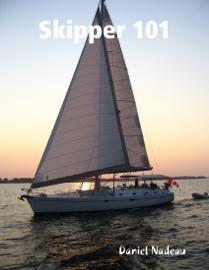 Skipper 101