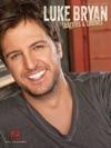 Luke Bryan - Tailgates  Tanlines Songbook