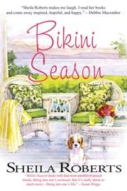 Bikini Season PDF Download