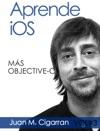 Aprende IOS Ms Objective-C