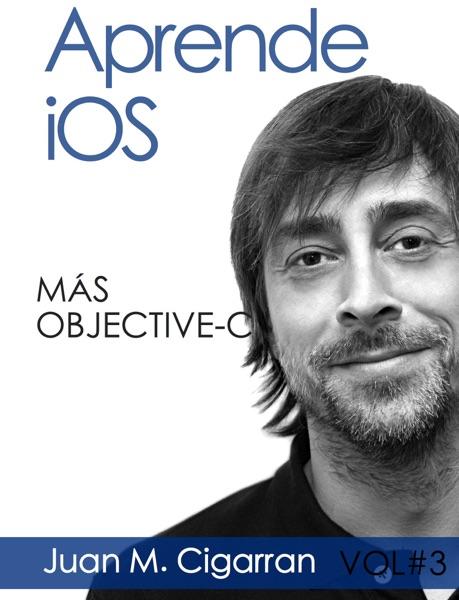 Aprende iOS. Más Objective-C