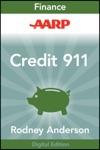 AARP Credit 911
