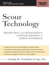 Scour Technology