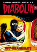 DIABOLIK (79)