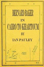 Download Bernard Baker in Cairo to Khartoum