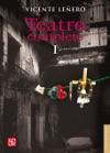 Teatro Completo 1