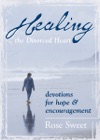 Healing The Divorced Heart