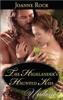 The Highlander's Haunted Kiss