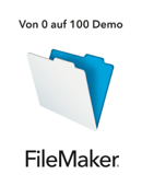 FileMaker Demo