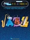 Best Jazz Standards Ever Songbook