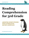 Reading Comprehension For 3rd Grade