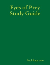 EYES OF PREY STUDY GUIDE