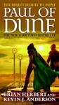 Paul Of Dune