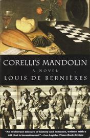 Corelli's Mandolin PDF Download
