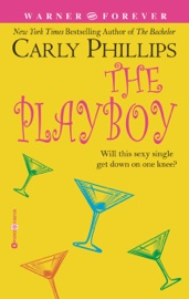 The Playboy PDF Download