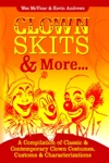 Clown Skits  More