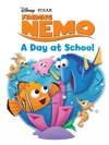 Finding Nemo  A Day At School