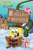 Once Upon a SpongeBob (SpongeBob SquarePants)