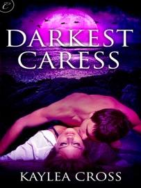 Darkest Caress PDF Download