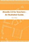 Moodle 20 For Teachers
