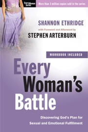 Every Woman S Battle