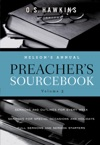 Nelsons Annual Preachers Sourcebook Volume 3