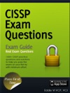 CISSP Exam Prep Questions Answers  Explanations 1500 CISSP Practice Questions With Solutions