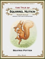 The Tale of Squirrel Nutkin: Read Aloud
