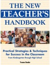 The New Teachers Handbook