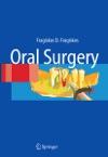 Oral Surgery