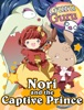 Nori and the Captive Prince