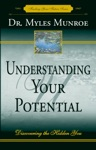 Understanding Your Potential