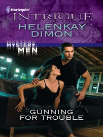 Gunning for Trouble PDF Download