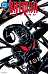 Batman Beyond 1999 6