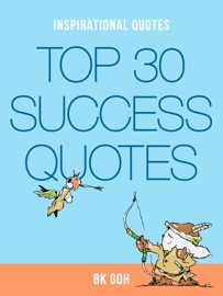 Inspirational Quotes Top 30 Success Quotes