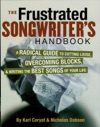 The Frustrated Songwriters Handbook