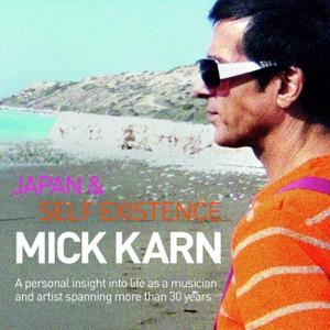 Japan & Self Existence da Mick Karn