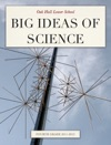 Big Ideas Of Science
