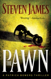 The Pawn The Bowers Files Book 1
