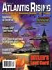 Atlantis Rising Magazine - 87 May/June 2011
